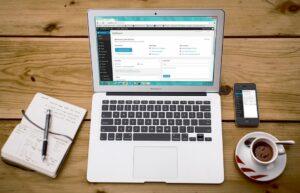 servicii profesionale de redactare articole